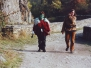Fuchscon I (1997)