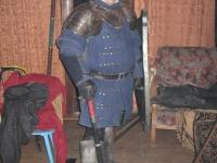 schattenthal_2007_020