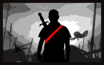Endschlacht – eine SL geht Ihren Weg